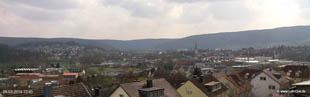 lohr-webcam-26-03-2014-13:40