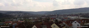 lohr-webcam-26-03-2014-14:30