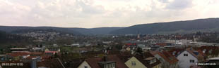 lohr-webcam-26-03-2014-15:00