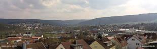 lohr-webcam-26-03-2014-15:20