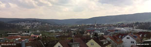 lohr-webcam-26-03-2014-15:30