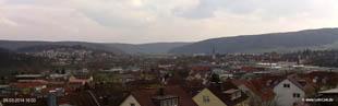 lohr-webcam-26-03-2014-16:00