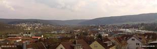 lohr-webcam-26-03-2014-16:10