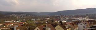 lohr-webcam-26-03-2014-16:20