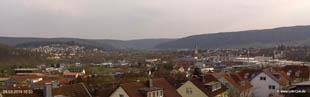 lohr-webcam-26-03-2014-16:50