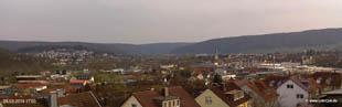 lohr-webcam-26-03-2014-17:00