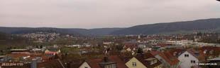 lohr-webcam-26-03-2014-17:30