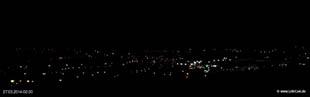 lohr-webcam-27-03-2014-02:30