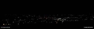 lohr-webcam-27-03-2014-03:30