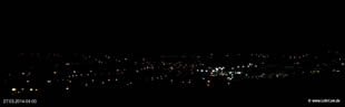 lohr-webcam-27-03-2014-04:00