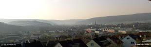 lohr-webcam-27-03-2014-08:10