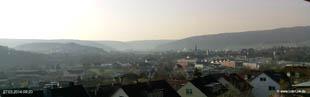 lohr-webcam-27-03-2014-08:20