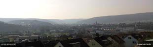 lohr-webcam-27-03-2014-09:40