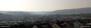 lohr-webcam-27-03-2014-09:50