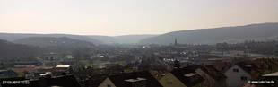 lohr-webcam-27-03-2014-10:50
