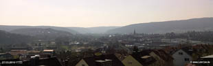 lohr-webcam-27-03-2014-11:00