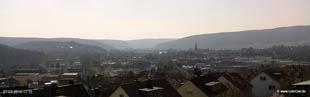 lohr-webcam-27-03-2014-11:10
