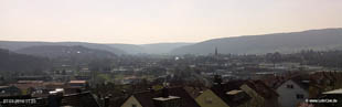 lohr-webcam-27-03-2014-11:20