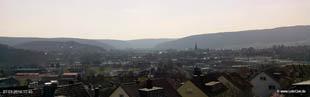 lohr-webcam-27-03-2014-11:40