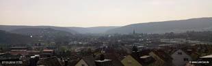 lohr-webcam-27-03-2014-11:50