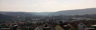 lohr-webcam-27-03-2014-12:10