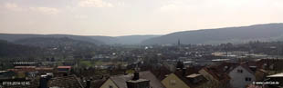 lohr-webcam-27-03-2014-12:40