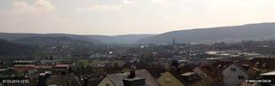 lohr-webcam-27-03-2014-12:50