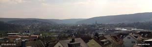 lohr-webcam-27-03-2014-13:40
