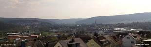 lohr-webcam-27-03-2014-13:50