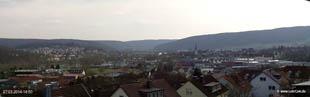 lohr-webcam-27-03-2014-14:50