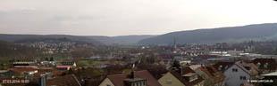 lohr-webcam-27-03-2014-15:00