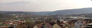lohr-webcam-27-03-2014-15:10