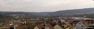 lohr-webcam-27-03-2014-16:10