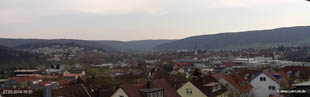 lohr-webcam-27-03-2014-16:30