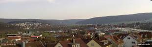 lohr-webcam-27-03-2014-16:50