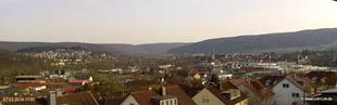 lohr-webcam-27-03-2014-17:00