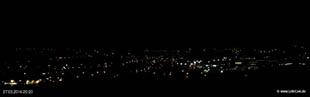 lohr-webcam-27-03-2014-20:20