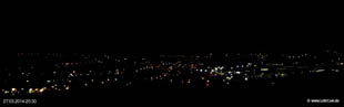 lohr-webcam-27-03-2014-20:30