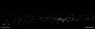 lohr-webcam-27-03-2014-22:10