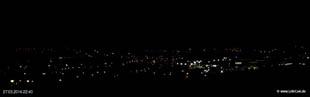 lohr-webcam-27-03-2014-22:40
