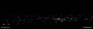 lohr-webcam-27-03-2014-23:10
