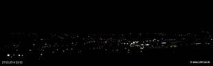 lohr-webcam-27-03-2014-23:50