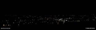 lohr-webcam-28-03-2014-00:40