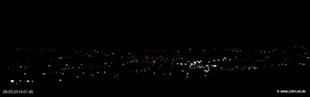 lohr-webcam-28-03-2014-01:40
