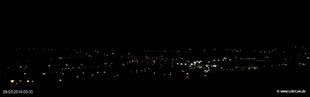 lohr-webcam-28-03-2014-03:10