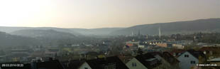 lohr-webcam-28-03-2014-08:20