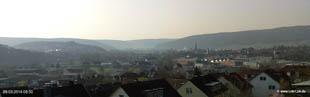 lohr-webcam-28-03-2014-08:50