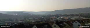 lohr-webcam-28-03-2014-09:00