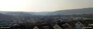 lohr-webcam-28-03-2014-09:40