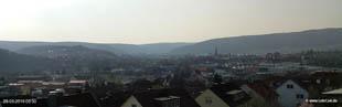 lohr-webcam-28-03-2014-09:50